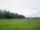 Скачать изображение  Земельный участок 10 соток в Долгодеревенском, Сосновского района 68573437 в Челябинске