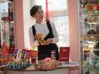 Свежее изображение  Сладкий бизнес ищет хозяйку, Магазин с прибылью, 68592039 в Челябинске