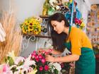 Новое изображение  Магазин цветов ищет владелицу, Творческий бизнес, 68607828 в Челябинске