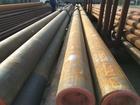 Свежее изображение  Куплю трубы новые, лежалые дорого 68685476 в Челябинске