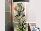 Смотреть фото Изготовление аквариумов аквариум 90 литров купить 68885389 в Челябинске