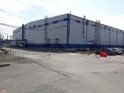 Новое изображение Коммерческая недвижимость Складской комплекс класса А+ 68987949 в Челябинске