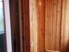 Скачать фотографию Аренда жилья сдам в аренду 2-Х КОМНАТНУЮ КВАРТИРУ 69030905 в Челябинске