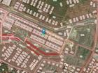 Скачать foto  Продам земельный участок площадью 600 кв, метров в микрорайоне Женева 69137407 в Челябинске