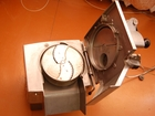 Просмотреть фото Кухонные приборы Овощерезка Robot Coupe CL50 69186385 в Челябинске