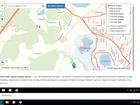Просмотреть foto  Продам земельный участок 74:19:1106002:1713 69198528 в Челябинске
