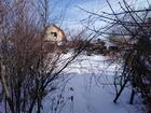 Новое фотографию Сады Продам дом и участок в СНТ Спутник, 8 соток 69247149 в Челябинске