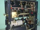 Смотреть фото Электрика (оборудование) Продам привод ВМПП-10, Приводы выключателя ВМПП-10 69256040 в Челябинске