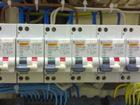 Уникальное фото  Услуги электрика в Челябинске, Бытовой электромонтаж, 69297999 в Челябинске