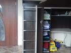 Новое изображение  Уголок школьника и кровать 69834523 в Челябинске
