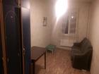 Продается комната в 2-х комнатной квартире. Балкона нет. Кух