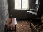 Продается светлая, уютная комната на Северо-западе, напротив