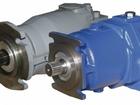 Смотреть изображение Разное Гидромотор МП-112, МП-90, МП-71, МП-33 В Челябинск 70277803 в Челябинске