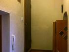 Хорошая, светлая, уютная квартира, окна выходят на две сторо