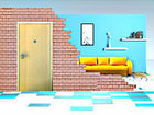 Скачать фото  Ремонт квартир,косметический ремонт, 70810893 в Челябинске