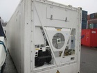 Скачать бесплатно фотографию Разное Рефконтейнеры Carrier и Thermo King, в хорошем состоянии, 71108421 в Челябинске
