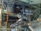 Смотреть изображение  Продам станки токарные 16К30Ф , 72671998 в Челябинске