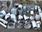 Увидеть foto  Изделия для монтажа вентиляции 76607677 в Челябинске