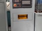 Уникальное изображение  Продам станок электроэрозионный 4732Ф3М , 79198634 в Челябинске