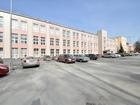 Свежее foto Коммерческая недвижимость Отапливаемое производственно-складское помещение, 315 м2 81347286 в Челябинске