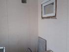 ПАО Сбербанк реализует имущество:  Объект (ID I5229841) : 1-
