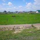 Продам 12 соток в СНТ Часовщик 8 км от Челябинска