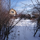 Продам дом и участок в СНТ Спутник, 8 соток