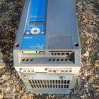 Преобразователь частоты VACON0020-3L