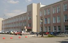 БЦ Теплоприбор предлагает в аренду офисные помещения