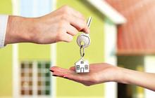 Оказание услуг по ипотечному брокерингу