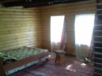 Скачать бесплатно изображение  продам дом в деревне Алексеевка, Саткинского района, Челябинской области 67376706 в Челябинске