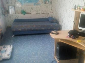 Увидеть foto  дом на озере деньгино кирпичный 67712801 в Челябинске