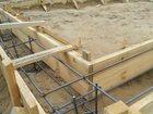 Увидеть фотографию  Фундаменты, Шведские утепленные плиты, 54743539 в Череповце