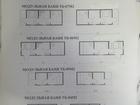 Смотреть фото  Строительство бань из профилированного бруса 67644276 в Череповце