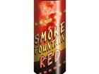 Скачать бесплатно фотографию  Цветной дым, Смываемая краска, Холи 68072024 в Череповце