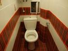 Просмотреть фото Строительство домов Ремонт квартир, других помещений, Ванной комнаты и туалета под ключ, 69135786 в Череповце