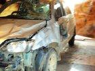 Уникальное фотографию Аварийные авто мазда после аварии 33844167 в Черногорске