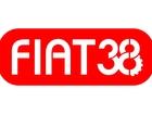 Уникальное изображение  Запчасти на Фиат Дукато, Пежо Боксер, Форд Транзит, Ивеко Дейли 69273472 в Чите