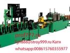 Скачать фото Разное Линия для производства труб JB50 в Китай 70722344 в Чите