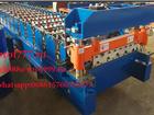 Просмотреть фото  Линия по производству профнастила C35 в Китай 71166750 в Чите