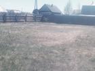 Свежее изображение Земельные участки Продам земельный участок в дачном кооперативе 74275461 в Чите