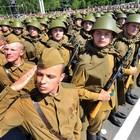 Военная часть г, Кяхта Республика Бурятия
