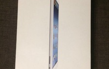 Apple iPad 3 new 16Gb Wi-Fi + Cellular
