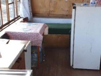 Срочно продам дачу в кооперативе Раздольное(район Никишиха),  на участке имеется баня,кирпичный дом с печкой, колодец,насаждения(смородина,малина,слива,вишня,жимолость), в Чите