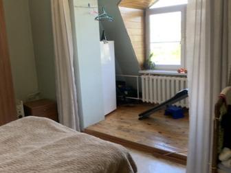 Продается 2х комнатная квартира в центре города,  Закрытый двор, Квартира светлая,  Рядом садик, школа, Право собственности: ПосредникВид объекта: ВторичкаТип дома: в Чите