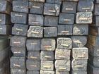 Фото в Строительство и ремонт Разное Шпалы б. у, деревянные с доставкой – отборные в Чудово 10