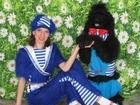 Фотография в Развлечения и досуг Цирк 4 февраля!   Цирковое представление в Чулыме! в Чулыме 0