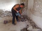 Скачать бесплатно foto  Капитальный ремонт квартир по антикризисным ценам 38425105 в Дедовске