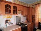 Фотография в   Продам в ДЕГТЯРСКЕ двухкомнатную квартиру в Дегтярске 1380000
