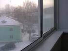 Изображение в Недвижимость Продажа квартир Продам 3-х комнатную квартиру 65 кв. м на в Дегтярске 1670000